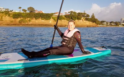 WINTER SUP SESSIONS (JUN – AUG)